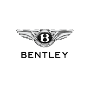 Bentley logo@2x