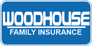 Woodhouse Family Insurance