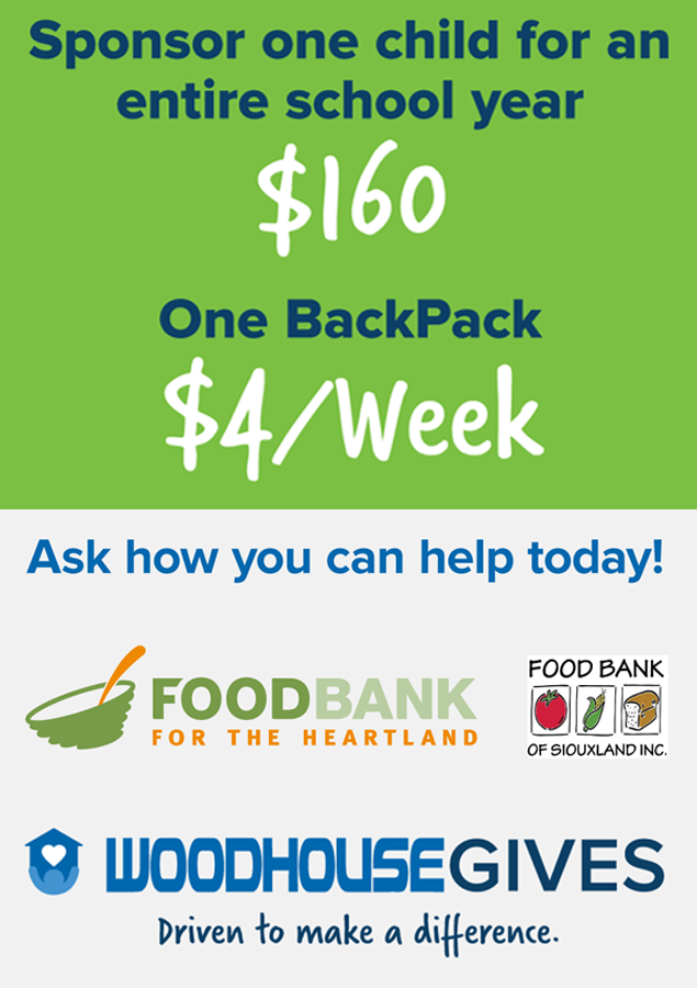 Foodbank2018 flyer mobile 2