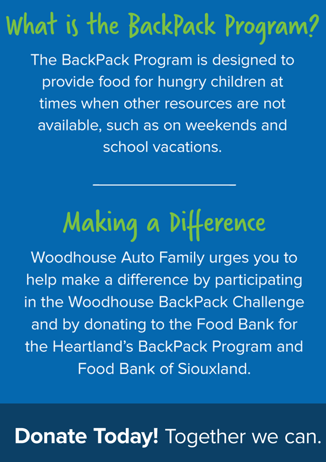 Foodbank2018 flyer mobile 4