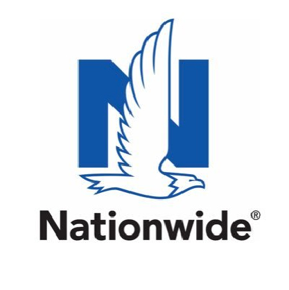Nationwide mutual insurance company logo